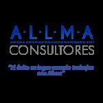 cropped-logo-allma-con