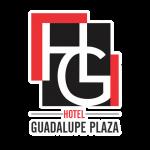 hotel-guadalupe-plaza