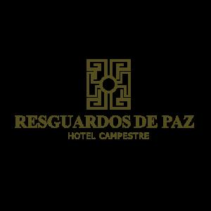 hotel-resguardos-de-paz
