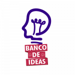 logo-banco-de-ideas