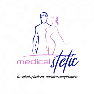 medical-stetic