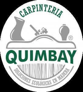 logo nuevo carpinteria quimbay